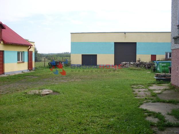 Morizon WP ogłoszenia | Dom na sprzedaż, Komorniki, 110 m² | 3826