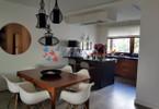 Morizon WP ogłoszenia   Dom na sprzedaż, Józefosław, 200 m²   6885