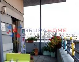 Morizon WP ogłoszenia | Mieszkanie na sprzedaż, Józefosław, 88 m² | 3984