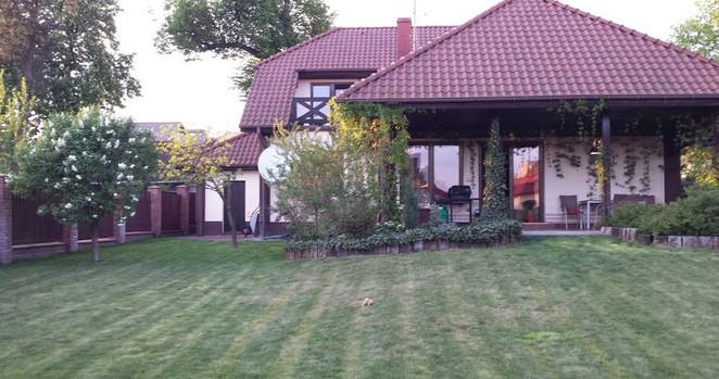 Morizon WP ogłoszenia | Dom na sprzedaż, Puławy, 273 m² | 2086