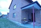 Morizon WP ogłoszenia | Dom na sprzedaż, Wronów, 148 m² | 5683