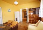 Morizon WP ogłoszenia   Dom na sprzedaż, Kurów, 88 m²   8423