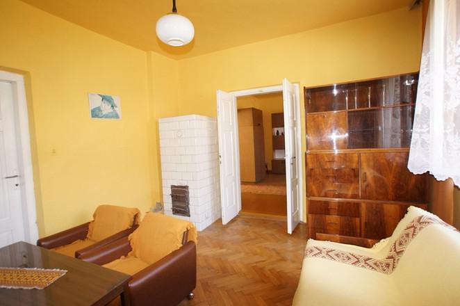 Morizon WP ogłoszenia | Dom na sprzedaż, Kurów, 88 m² | 8423