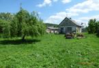 Morizon WP ogłoszenia   Dom na sprzedaż, Bochotnica, 60 m²   9743