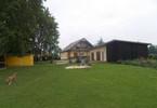 Morizon WP ogłoszenia | Dom na sprzedaż, Żyrzyn, 180 m² | 2714
