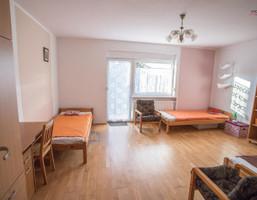 Morizon WP ogłoszenia   Dom na sprzedaż, Cieszyn, 136 m²   7214