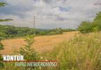Morizon WP ogłoszenia | Działka na sprzedaż, Cieszyn, 9104 m² | 1676