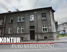 Morizon WP ogłoszenia | Dom na sprzedaż, Cieszyn Frysztacka, 320 m² | 8969