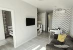 Morizon WP ogłoszenia | Mieszkanie na sprzedaż, Warszawa Służewiec, 38 m² | 4973