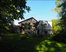 Morizon WP ogłoszenia | Dom na sprzedaż, Olsztyn, 250 m² | 5453