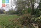 Morizon WP ogłoszenia | Działka na sprzedaż, Borkowice Śmiechów, 38918 m² | 0059