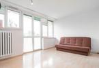 Morizon WP ogłoszenia | Mieszkanie na sprzedaż, Wrocław Borek, 48 m² | 2879