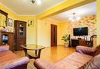 Morizon WP ogłoszenia | Mieszkanie na sprzedaż, Wrocław Krzyki, 73 m² | 0520
