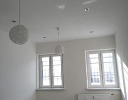 Morizon WP ogłoszenia | Mieszkanie na sprzedaż, Jelenia Góra Śródmieście, 57 m² | 2261