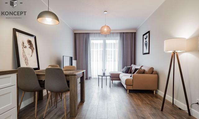 Mieszkanie do wynajęcia <span>Wrocław, Śródmieście, Nadodrze, Mieszczańska</span>