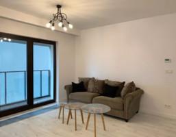 Morizon WP ogłoszenia | Mieszkanie na sprzedaż, Wrocław Stare Miasto, 40 m² | 2299