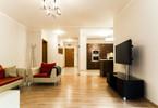 Morizon WP ogłoszenia | Mieszkanie na sprzedaż, Wrocław Biskupin, 92 m² | 7305