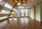 Morizon WP ogłoszenia | Mieszkanie na sprzedaż, Wrocław Śródmieście, 140 m² | 5096