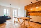 Morizon WP ogłoszenia | Mieszkanie na sprzedaż, Wrocław Krzyki, 69 m² | 6285