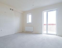 Morizon WP ogłoszenia | Mieszkanie na sprzedaż, Wrocław Oporów, 75 m² | 6178