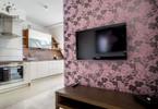 Morizon WP ogłoszenia | Mieszkanie na sprzedaż, Wrocław Gaj, 48 m² | 9301