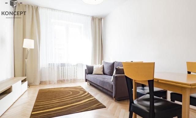 Mieszkanie do wynajęcia <span>Wrocław, Stare Miasto, Świdnicka</span>
