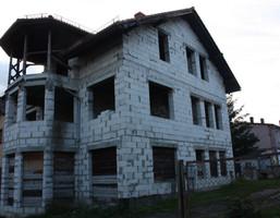 Morizon WP ogłoszenia   Dom na sprzedaż, Olszyna Kolejowa, 314 m²   4422