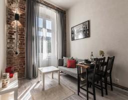 Morizon WP ogłoszenia | Mieszkanie na sprzedaż, Wrocław Śródmieście, 53 m² | 3342