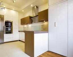 Morizon WP ogłoszenia | Mieszkanie na sprzedaż, Wrocław Krzyki, 63 m² | 9112