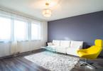 Morizon WP ogłoszenia | Mieszkanie na sprzedaż, Wrocław Fabryczna, 59 m² | 0526