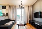 Morizon WP ogłoszenia | Mieszkanie na sprzedaż, Wrocław Stare Miasto, 59 m² | 7863
