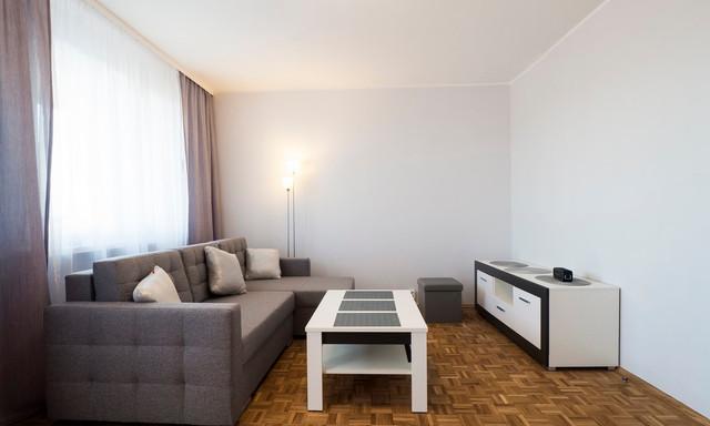 Mieszkanie do wynajęcia <span>Wrocław, Krzyki, Gaj, Świeradowska</span>