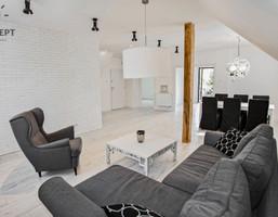 Morizon WP ogłoszenia | Mieszkanie do wynajęcia, Wrocław Karłowice, 100 m² | 8137