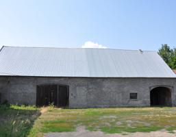 Morizon WP ogłoszenia   Dom na sprzedaż, Paszowice, 300 m²   8068