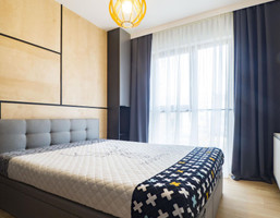 Morizon WP ogłoszenia | Mieszkanie na sprzedaż, Wrocław Stare Miasto, 53 m² | 5646