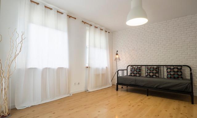 Mieszkanie do wynajęcia <span>Wrocław, Śródmieście, Nadodrze, Księcia Józefa Poniatowskiego</span>