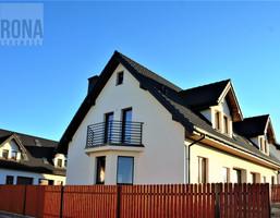 Morizon WP ogłoszenia | Dom na sprzedaż, Białystok Turowska, 113 m² | 2432