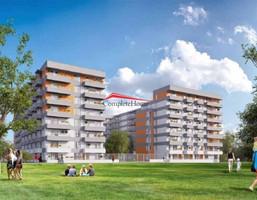 Morizon WP ogłoszenia | Mieszkanie na sprzedaż, Warszawa Służewiec, 59 m² | 7774