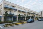 Morizon WP ogłoszenia | Mieszkanie na sprzedaż, Warszawa Mokotów, 91 m² | 7326