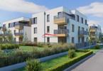 Morizon WP ogłoszenia | Mieszkanie na sprzedaż, Warszawa Zawady, 42 m² | 6009