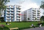 Morizon WP ogłoszenia | Mieszkanie na sprzedaż, Warszawa Praga-Południe, 59 m² | 1398