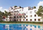 Morizon WP ogłoszenia | Mieszkanie na sprzedaż, Warszawa Bemowo, 74 m² | 7618