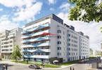 Morizon WP ogłoszenia | Mieszkanie na sprzedaż, Warszawa Mokotów, 81 m² | 8357