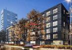 Morizon WP ogłoszenia | Mieszkanie na sprzedaż, Warszawa Wierzbno, 64 m² | 2412
