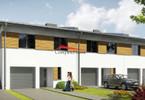 Morizon WP ogłoszenia | Mieszkanie na sprzedaż, Józefosław Grzybowa, 89 m² | 8281