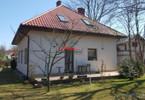 Morizon WP ogłoszenia   Dom na sprzedaż, Milanówek, 180 m²   1510