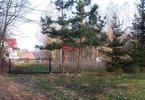 Morizon WP ogłoszenia | Działka na sprzedaż, Henryków-Urocze Wronia, 2200 m² | 4851