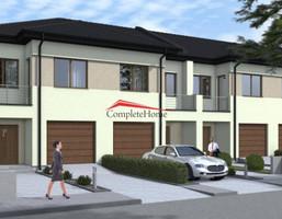 Morizon WP ogłoszenia | Dom na sprzedaż, Grodzisk Mazowiecki, 128 m² | 5497