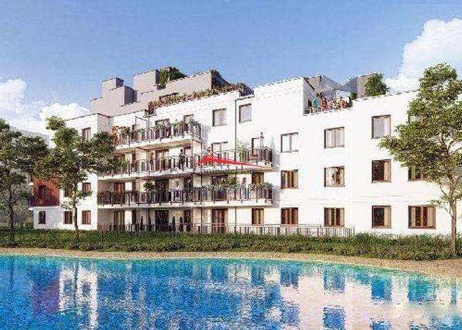 Morizon WP ogłoszenia | Mieszkanie na sprzedaż, Warszawa Bemowo, 62 m² | 7619