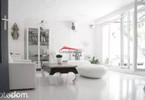 Morizon WP ogłoszenia | Mieszkanie na sprzedaż, Warszawa Sadyba, 157 m² | 0458